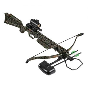 BAR78193 - Barnett Wildgame XR250C