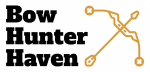 Bow Hunter Haven Logo